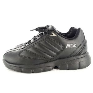 Fila Athletic Running Shoes